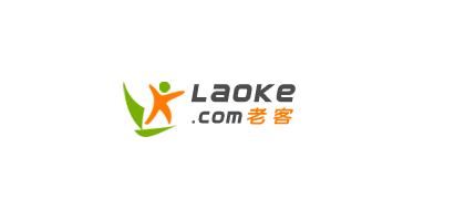 【老客网】老客网发帖软件_自动发布工具下载
