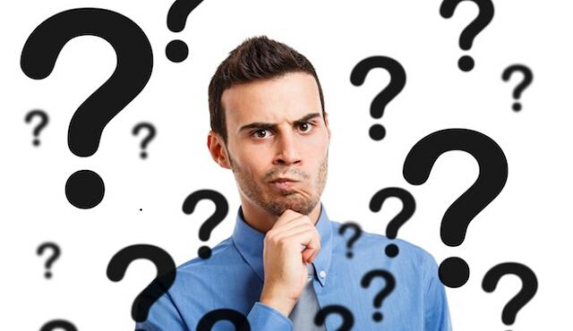 什么是网络创业?