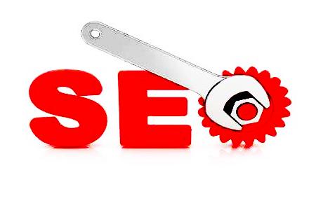 盘点,5个网站建设解决方案,让你的网站体验更好!