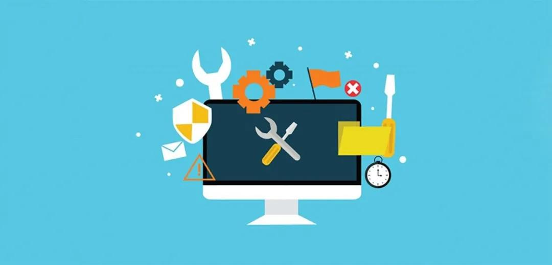 网站维护怎么做?网站维护费用有哪些?