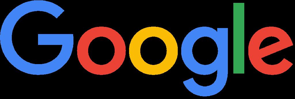 2021 年国外最受欢迎的10个网站