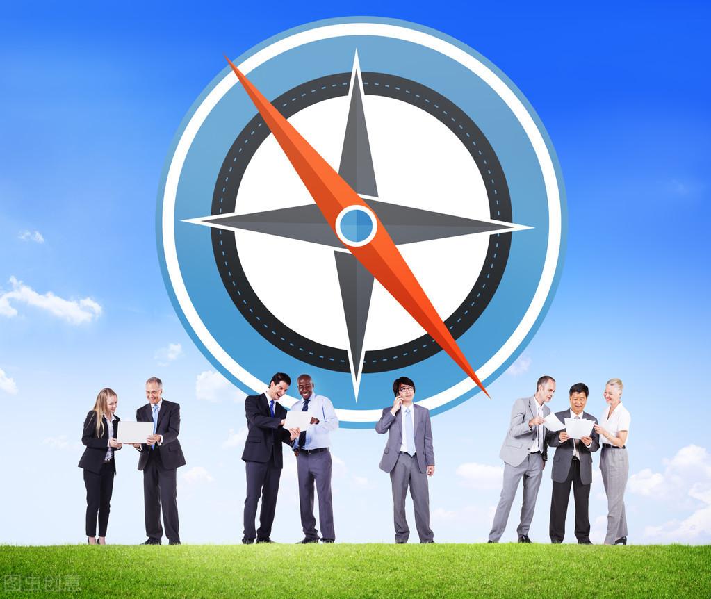 企业如何利用社群突破困境,度过危机?只需2步建立社群引爆利润