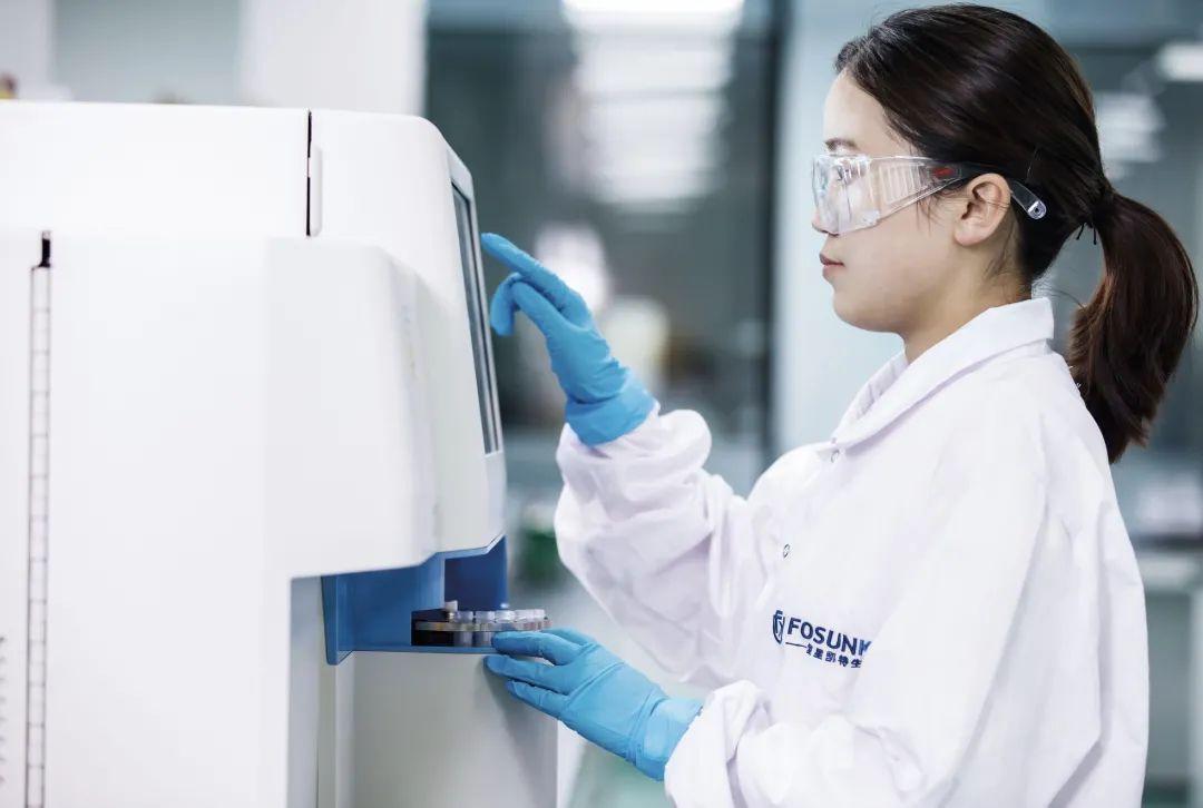 特别策划   医药行业创新改革浪潮下, 中国企业何去何从?