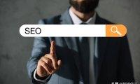 企业网站优化排名,注意事项有哪些?