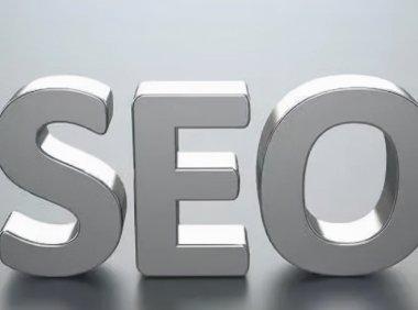 如何有效的做SEO网站优化,要注意这四点