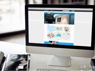 网站导航是什么?导航如何做好SEO优化?