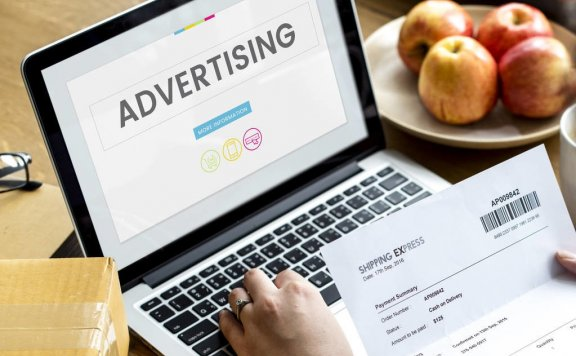 比较好的广告联盟有哪些(排名前五的移动广告联盟分享)