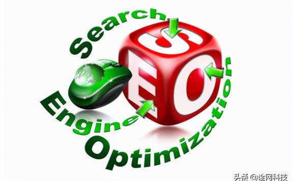 纯文本链接对网站优化有什么作用?增加网站网址曝光率