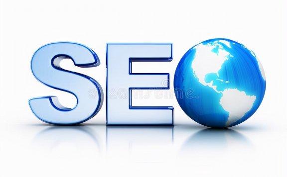 为什么越来越多的网站域名不加「www」前缀?