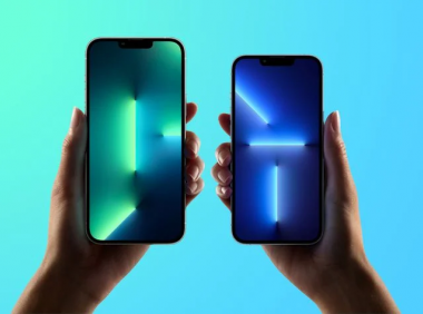 iPhone13缺芯减产?苹果供应商辟谣说了什么?