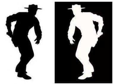 怎样注意区分白帽、黑帽、灰帽?这个你必须了解!