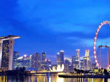 新加坡留学怎么样?好移民吗?