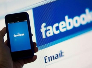 Facebook同意支付1425万美元了结美国就业歧视诉讼