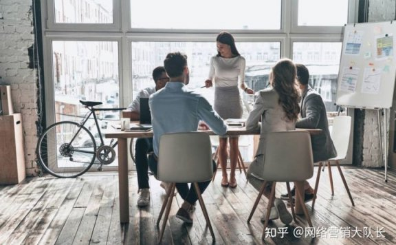 什么是社群营销?如何做好社群营销?